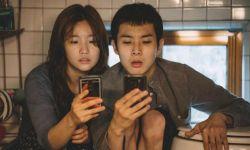韓國電影《寄生蟲》獲第72屆美國編劇工會最佳原創劇本獎