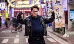 电影《肥龙过江》网站首播  付费超前点映成电影发行新趋势