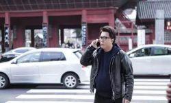 王晶甄子丹联手,观众却表示失望  《肥龙过江》是一部怎样的电影?