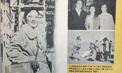 """上海电影博物馆推出""""微电台"""",《护士日记》致敬守护者"""