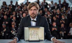 魯本·奧斯特倫德首次執導英文片 《悲痛三角》2月19日開機