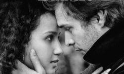 菲利普·加瑞爾執導新片《眼淚之鹽》4月8日法國上映