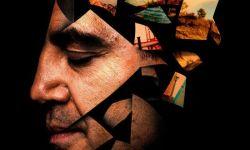 電影《未曾走過的路》入圍第70屆柏林電影節主競賽單元   3月13日北美上映