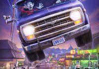 皮克斯动画幸运pc28开奖—幸运快3预测《1/2的魔法》发布全新预告  3月6日北美上映