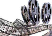 少数企业实现盈利, 影视业正面临新一轮考验