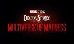斯科特·德瑞克森退出執導《奇異博士2》  老版蜘蛛俠導演或加盟