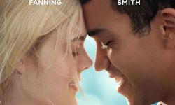青春片《所有明亮的地方》发布中字预告  2月28日Netflix上线