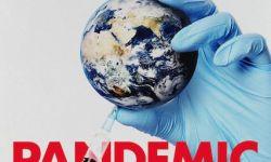 Netflix6集纪录片《流行病:如何阻止大暴发》带来的启示