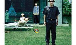 美國電影獨立精神獎頒發  《寄生蟲》獲最佳國際電影