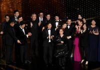 为什么偏偏是《寄生虫》拿了奥斯卡大奖?