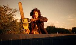 《德州电锯杀人狂》将重启,托希尔兄弟出任导演