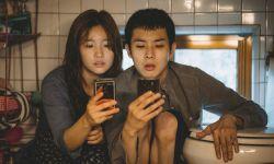 韩国电影的历史性时刻!《寄生虫》获奥斯卡最佳原创剧本奖