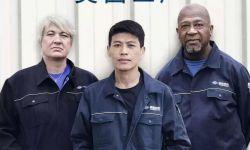 奥巴马跨界纪录片《美国工厂》获最佳纪录长片奖
