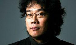 韩国导演奉俊昊凭借《寄生虫》获第92届奥斯卡最佳导演奖