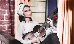 《卫报》评选出历届奥斯卡最佳原创歌曲获奖名单