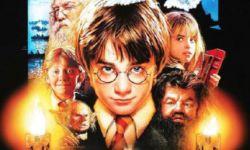网传《哈利·波特与魔法石》有望在内地重映