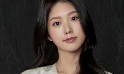 韩国当红新人演员高秀贞去世,年仅25岁