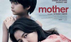 长泽雅美突破自我  新作《母亲》2020年初夏日本上映