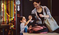 青年演员刘雅瑟凭《麦路人》喜获最佳女配角奖提名