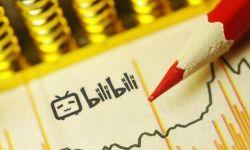 腾讯再增持B站股票  距陈睿规划的100亿美元市值更近一步