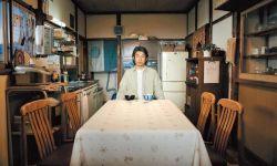 永濑正敏参演亲情大作《最初的晚餐》  3月27日台湾上映