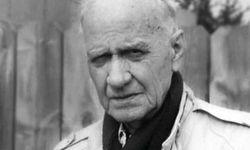 美国著名编剧查尔斯·波蒂斯逝世,享年86岁