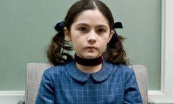 恐怖片《孤儿怨》前传《伊斯特》预计今夏开拍