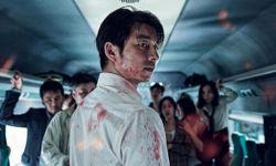 《釜山行》导演延相昊新片《半岛》将于8月韩国公映