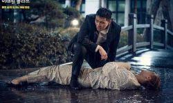 从《天空之城》到《梨泰院Class》,韩式爽剧的创作法