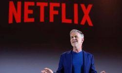 Netflix的亚洲幻想,还要让子弹再飞一会