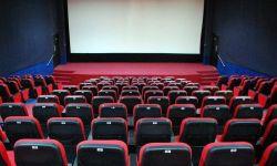 影院复工准备建议:需消毒空调3D眼镜等