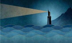 《一直游到海水变蓝》:一部跨越70年的中国心灵史