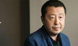 受疫情影响 ,贾樟柯新片《在清朝》筹备计划推迟