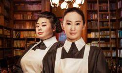 漫改电影《约定的梦幻岛》追加新卡司  日本定档12月28日
