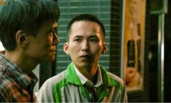 《阳光普照》:揭露中国式家庭教育的阴影