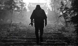 《特种部队》衍生电影《蛇眼》杀青  10月23日北美上映