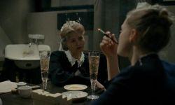 柏林电影节  俄罗斯影片《列夫·朗道:娜塔莎》引轰动