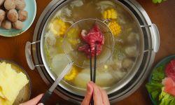 美食纪录片《沸腾吧火锅》:把火锅拍出人情味
