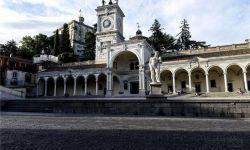 受肺炎疫情影响  意大利远东电影节推迟至6月举行