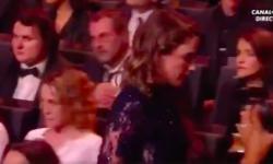 罗曼·波兰斯基获凯撒奖最佳导演   多位女演员退场以示抗议