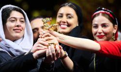 第70届柏林电影节  伊朗影片《无邪》获金熊奖