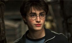 """丹尼尔·雷德克里夫:已成过去式,将不再出演""""哈利·波特"""""""