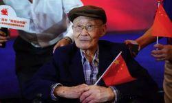 著名演员李季去世,享年100岁,曾出演《城南旧事》