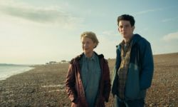 《希望沟壑》发布中字预告  曾亮相多伦多电影节