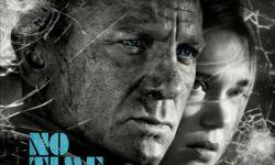 《007:无暇赴死》因疫情推迟上映,片方损失近5000万美元