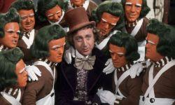 塔伊加·维迪提将打造动画剧集《查理和巧克力工厂》