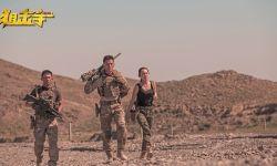 《狙击手》:2020开年最值得一看的硬汉电影