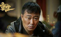 《重生》3月7日重磅来袭  刘冠成潜心钻研塑造角色