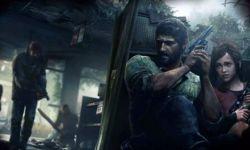 HBO将改编知名游戏《最后生还者》为同名剧集
