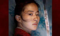 《花木兰》争议背后:好莱坞女性银幕形象的百年变迁